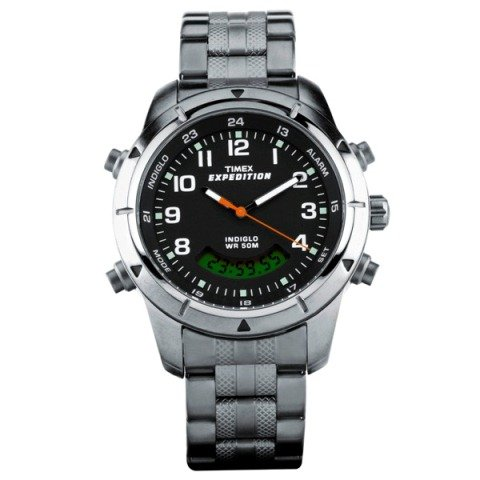 7277f4e84f44 Reloj TIMEX - T49901 EXPEDITION en Tandil - Región 20