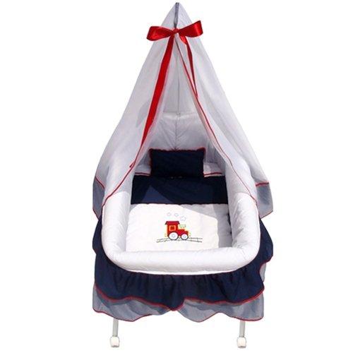 Muebles Para Bebe En Sears – cddigi.com