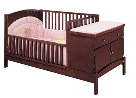 Cuna cama individual la cuna encantada sears com mx me entiende - Cuna cama para bebe ...