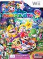Videojuego Mario Party 9 para Nintendo WII