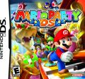 Videojuego Mario Party para Nintendo DS
