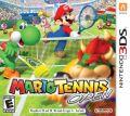 Videojuego Mario Tennis Open para Nintendo 3DS