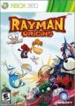 Rayman Origins Xbox