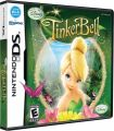 Fairies Tinker Bell