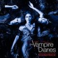 SOUNDTRACK VAMPIRE DIARIES