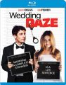 Wedding Daze [Blu-ray]
