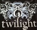 PLAYERA TWILIGHT EDWARD TALLA M-L
