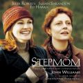 Stepmom (1998 Film)