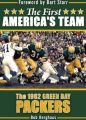 The First America's Team: The 1962 Green Bay Packers