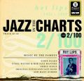 Vol. 2-Jazz in the Charts-1921-23