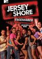 Jersey Shore: Season One (Uncensored)