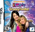 iCarly: Groovy Foodie!