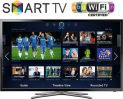 Samsung Smart TV LED 32 pulgadas