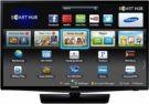 Pantalla 32' Smart TV Samsung