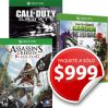 XBOX ONE PACK ASSASSINS CREED 4
