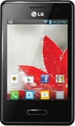 Celular Amigo Kit LG E425F Optimus L3X