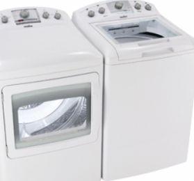 P gina no encontrada - Rack lavadora secadora ...