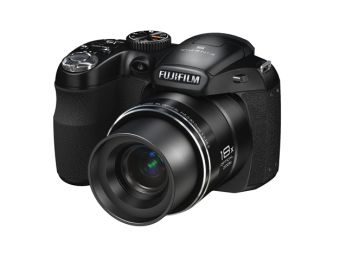 C�mara Digital 14 Mp Fujifilm Finepix S2980