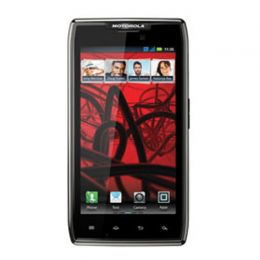 Motorola Razr Maxx Xt910 en Amigo Kit (R9)