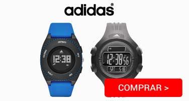G. Reloj Adidas El