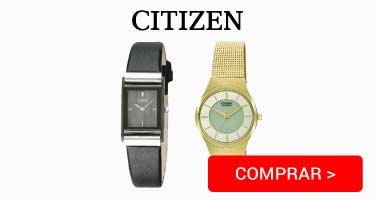 G. Relojes Citizen Ella