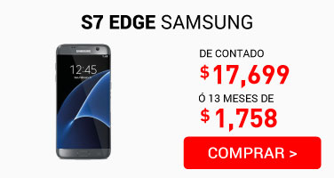 Samsung Galaxy S7 Edge 17490
