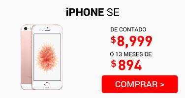 iPhone SE 8999