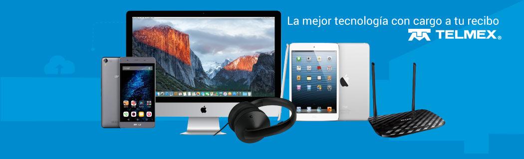 TelmexTienda