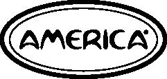 Colchones America