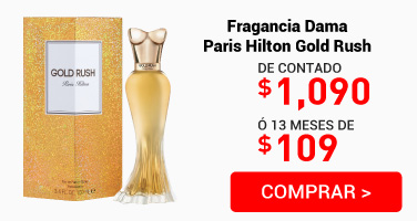 Paris Hilton Lanzamiento 15Sep **Corregir Link destino