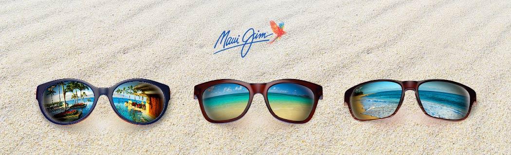 1 Maui