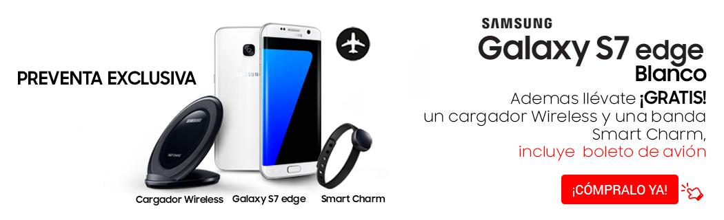 S7Blanco_Avión-Wireless+BandaSmartCham-28-10Octubre***Preventa