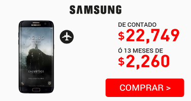 Samsung Batman_S7