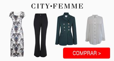 G. City Femme