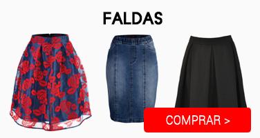 G. Faldas