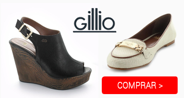 G. Gilio