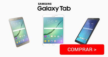 G. Tablets Samsung Galaxy