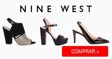 G. Nine West ella***