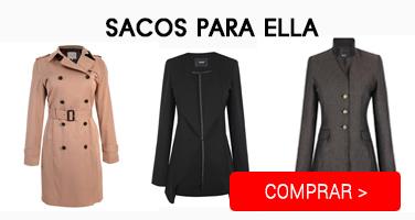G. Sacos Ella