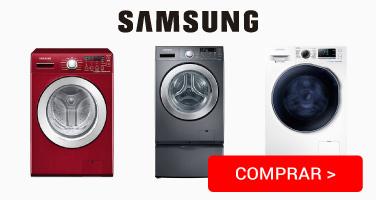 G. Samsung