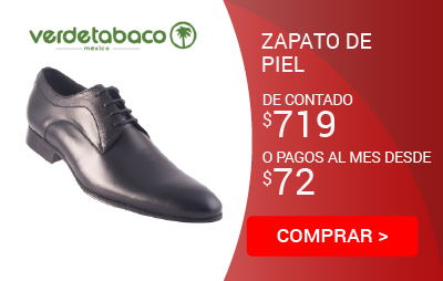 Choclo de Piel Mod. 2044N