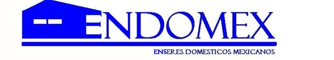 Endomex