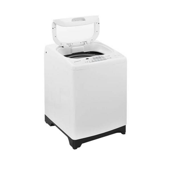 Lavadora Automática 10kg DWF-D203PW Daewoo Blanco