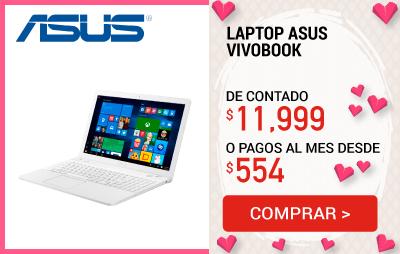 20 Laptop Asus Vivobook Max X541Ua-Xx434T