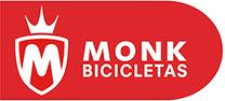 Monk Bicicletas
