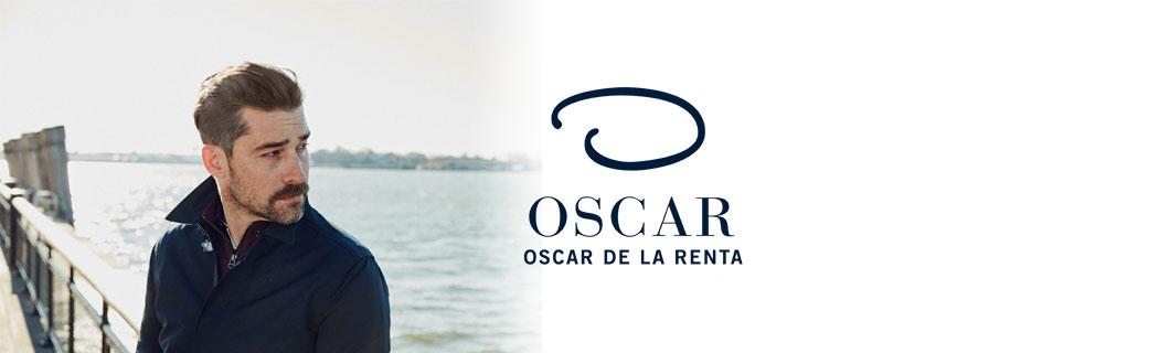 OscardelaRenta_Azul
