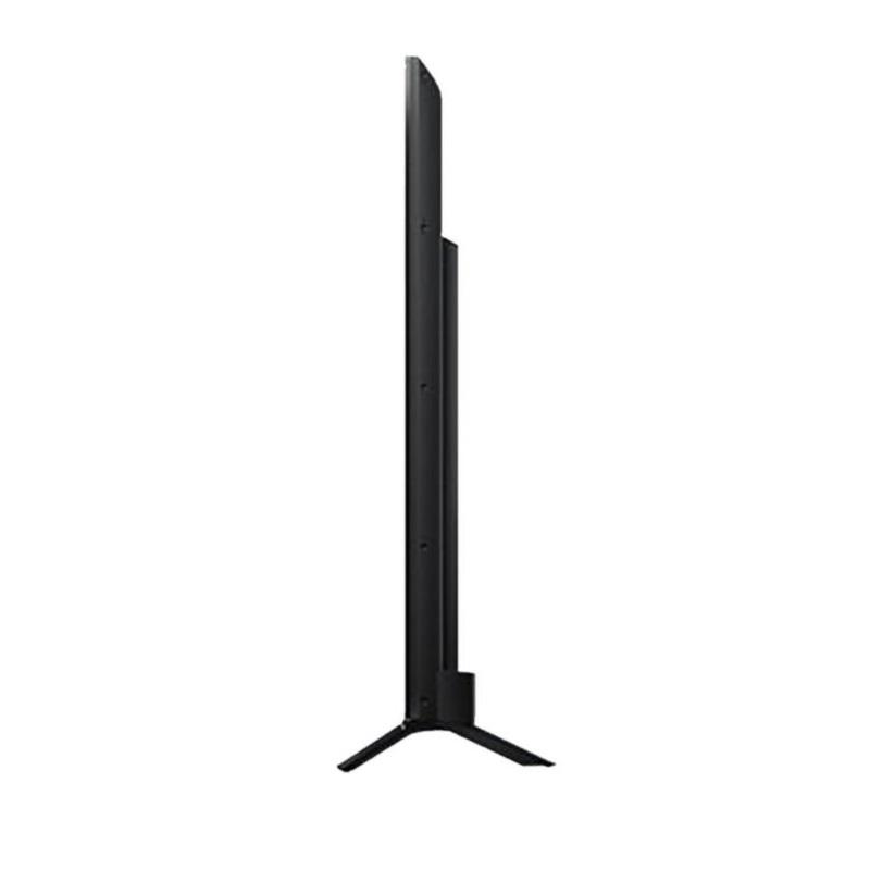 Smart Tv Sony 55 Wifi Full HD USB HDMI KDL-55W650D----