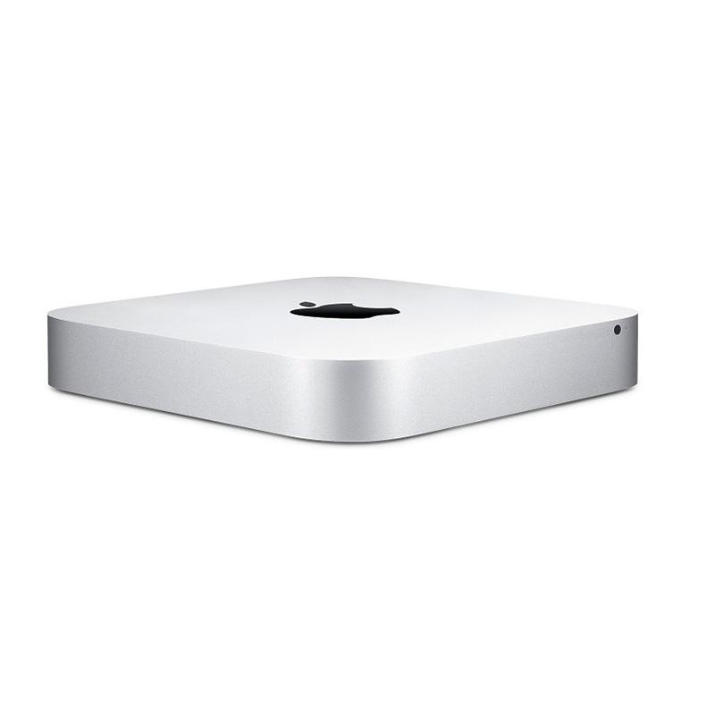 mac mini 3 1 ram installer