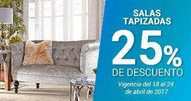 Salas 20% 18-24_ Abril