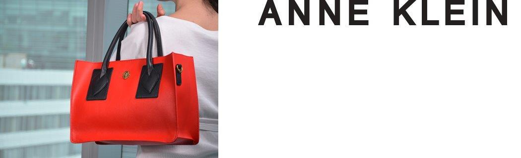 Bolsa Roja